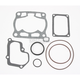 High-Compression Top-End Gasket Set - M812548