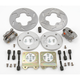 Disc Brake Kit - HLHONDB-1