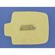 Air Filter - 1011-1455