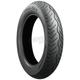 Front Exedra Max Cruiser 80/90H/21 Blackwall Tire - 005016