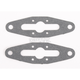 Exhaust Valve Gasket Set - 719107