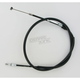 Clutch Cable - 0652-0746