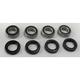 Front Wheel Bearing Kit - PWFWK-H23-000
