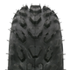 Front Trail Wolf 25x8-12 Tire - 537062