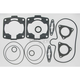 Full Top Gasket Set 2 Cylinder - 710265