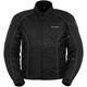 Black Aqua Sport 2.0 Jacket