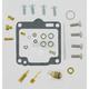 Carburetor Repair Kit - 18-2599
