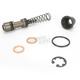 Master Cylinder Repair Kit - 0617-0206