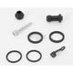 Front Brake Caliper Rebuild Kit - 1702-0096