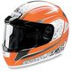 Phantom Snow-Tron Snow Helmet