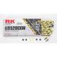 GB520EXW Heavy-Duty Gold Chain