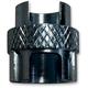 Ring Gear Lock Tool - RGLT-100