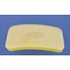 Foam Air Filter - 315-11
