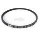 Fan/Waterpump Belt - MD208