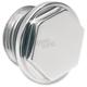 Fuel Tank Outlet Plug - 0705-0054