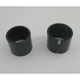 Ski Spindle Bushing Kit - 08-110-02