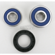 Wheel Bearing and Seal Kit - 25-1244