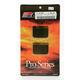 Pro Series Reeds - PRO-08