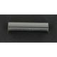 Wrist Pin (16mm x 1.9685 in.) - S255