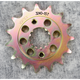 Front Steel Sprocket - 3240-15