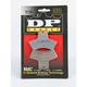 Standard Sintered Metal Brake Pads - DP915