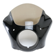 Black Gauntlet Fairing - MEM7321