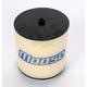 Air Filter - M763-20-14