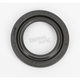 Inner Primary Bearing Seal - 12052-A