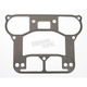 Evolution  One-piece .020 in. Rocker Base Gaskets - C9865