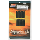 Super Stock Carbon Reeds - SSC-301