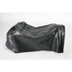 Saddle Skin Replacement Seat Cover - AW114