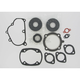1 Cylinder Complete Engine Gasket Set - 711138