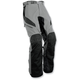 Stealth Monarch Pass Pants