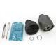 Rear Inboard CV Joint Kit - 0213-0453