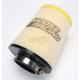 Air Filter - 1011-1129