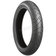 Front Battlax BT-023 Tire