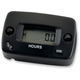 Wireless Hour Meter - 2212-0426