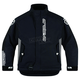 Youth Black Comp 8 Jacket