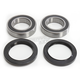 Rear Wheel Bearing Kit - 301-0027
