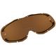 Iridium Lens for Thor Ally Goggles - 2602-0500