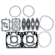 Pro-Formance Full Top End Set - 710311