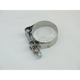 1.5 in. Stainless Steel T-Bolt Clamp - 094-1500