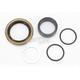 Countershaft Seal Kit - 0935-0430