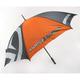 Umbrella - 9501-0062