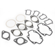 2 Cylinder Full Top Engine Gasket Set - 710112