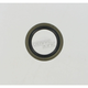 Crankshaft Oil Seal - 35mm x 50mm x 8mm - 501453
