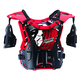 Youth Black/Red Quadrant Roost Guard - 2701-0652