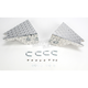CV Boot Guards - 0430-0521