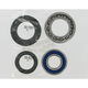 Rear Wheel Bearing Kit - 0215-0120