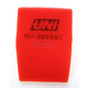 Two-Stage Competition Air Filter - NU-3249ST